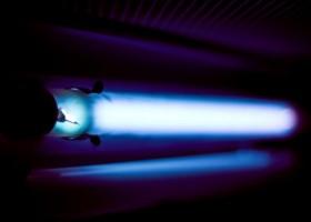 Polska badaczka zrewolucjonizuje lakiery UV?