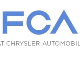 PPG z nagrodą od grupy Fiat Chrysler Automobiles