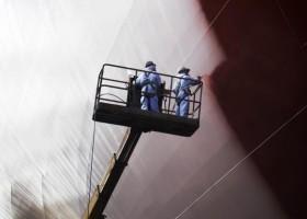 Pierwsze kredyty węglowe w programie AkzoNobel