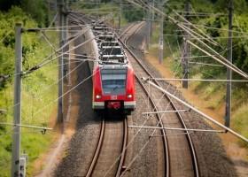 Alesta z certyfikatem Europejskiej Agencji Kolejowej