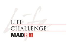 Baumit Life Challenge – trwa głosowanie