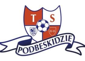 KABE sponsorem TS Podbeskidzie Bielsko-Biała