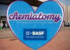 Nowi ambasadorzy profilu chemiatomy BASF Polska