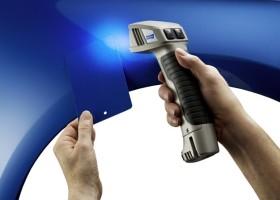 Dostosuj oświetlenie w lakierni dzięki nowej lampie od Standox