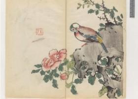 Najstarsza i najpiękniejsza drukowana książka
