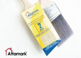 Attamark – narzędzia malarskie inne niż wszystkie
