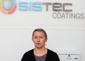 SISTEC Coatings podbija Europę Środkową i Wschodnią