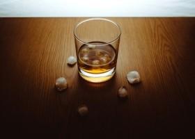 Whisky inspiruje naukowców