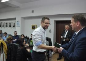 Farby i lakiery – pierwsze w Polsce studia podyplomowe