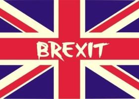 Brytyjska Federacja Powłok reaguje na Brexit