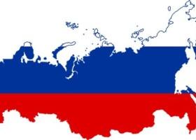 AkzoNobel rozszerza produkcję w Rosji