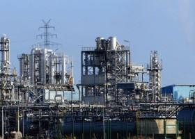 Farby przemysłowe do 2020 – raport IRL