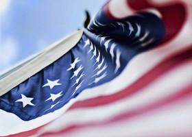 Co słychać na rynku amerykańskim?