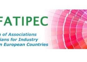 FATIPEC – dla rozwoju europejskiej branży farb
