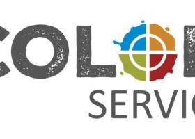 Color Service – nowa usługa Tikkurila