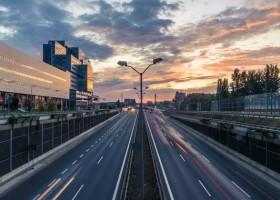 Powłoki kompozytowe do 2023 – Global Market Insights