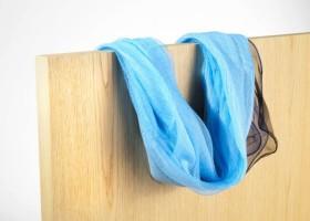 Bluefin Softmatt – farba jak jedwabny szal