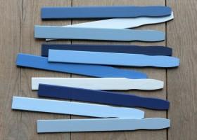 Wszystkie twarze błękitu – Kolor Roku 2017 AkzoNobel