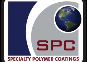 RPM przejmuje Specialty Polymer Coatings