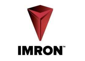 Nowy wizerunek marki Imron