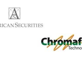 American Securities przejmuje Chromaflo Technologies