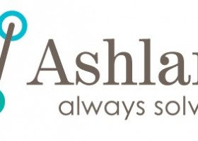 Ashland – nowy etap, nowy wizerunek