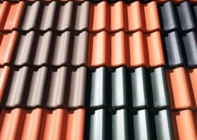Rubinowe chłodne dachy – jak to działa?