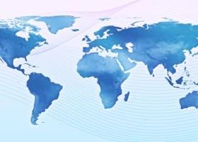 Światowy rynek farb w 2016 – raport