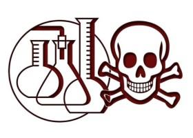 BASF Polska na Seminarium Bezpieczna Chemia