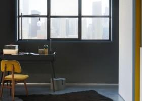 Praca w domu – urządź swoje domowe biuro!