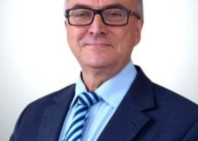 Nowy dyrektor zarządzający PZPFiK