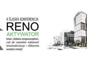 Konferencja Renoaktywator – już w lutym