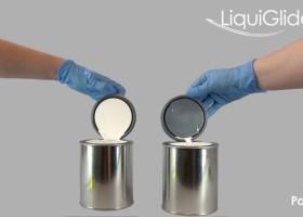 Powłoka LiquiGlide – już dostępna na rynku!