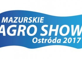 Bato na wystawie Mazurskie Agro Show Ostróda 2017