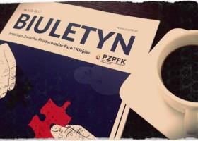 Drugi numer biuletynu PZPFiK – już dostępny!