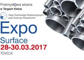 Już za tydzień targi Expo-Surface 2017 z firmą Bato