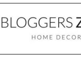 Farby Benjamin Moore w strefie Bloggers Zone