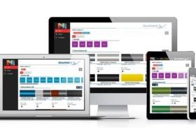 MIXIT – nowa aplikacja AkzoNobel dla blacharni