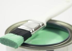 Projekt Methaform – zielone surowce do produkcji farb