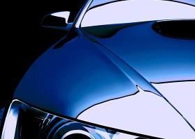 Morska Magia – trendy samochodowe Clariant na 2019
