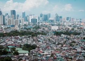 W grupie siła – powstała Human Cities Coalition!
