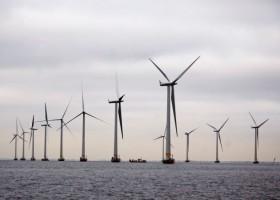 AkzoNobel z zieloną energią od Vattenfall