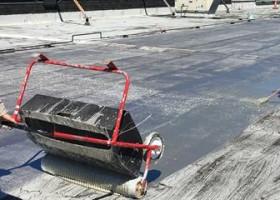 Dachowe systemy powłokowe – napraw, nie wymieniaj!