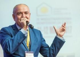 Polska – kluczowy rynek Europy. IV Konferencja ETICS