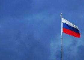 Tikkurila buduje fabrykę w Rosji
