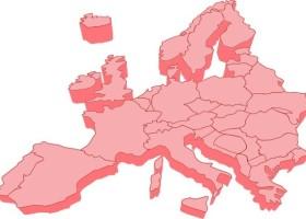 Najwięksi producenci farb w Europie – ranking 2017