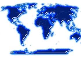 Światowy rynek farb do 2020 – raport IPPIC