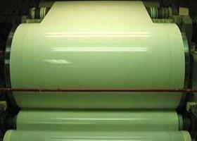 Nowa farba coil coating marki Beckers