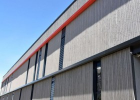 Nowa fabryka Adler w Schwaz – ekologia i przemysł 4.0