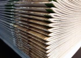 BASF sprzedaje fabrykę dyspersji do papieru